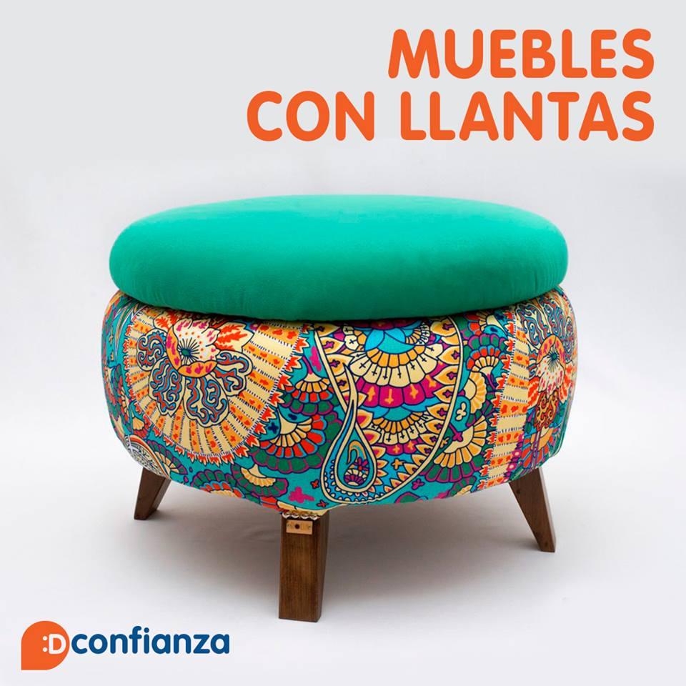 Llantas 4