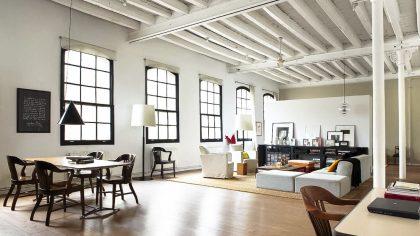 decoracion-loft-espacios-amplios