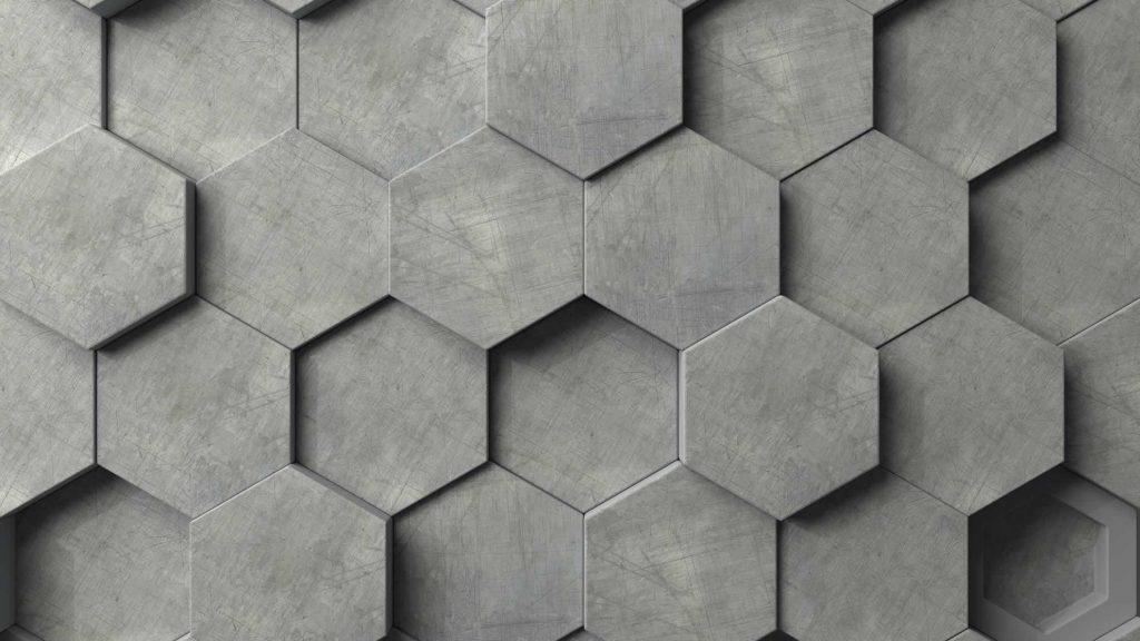 microcemento-satine-textura-3d3
