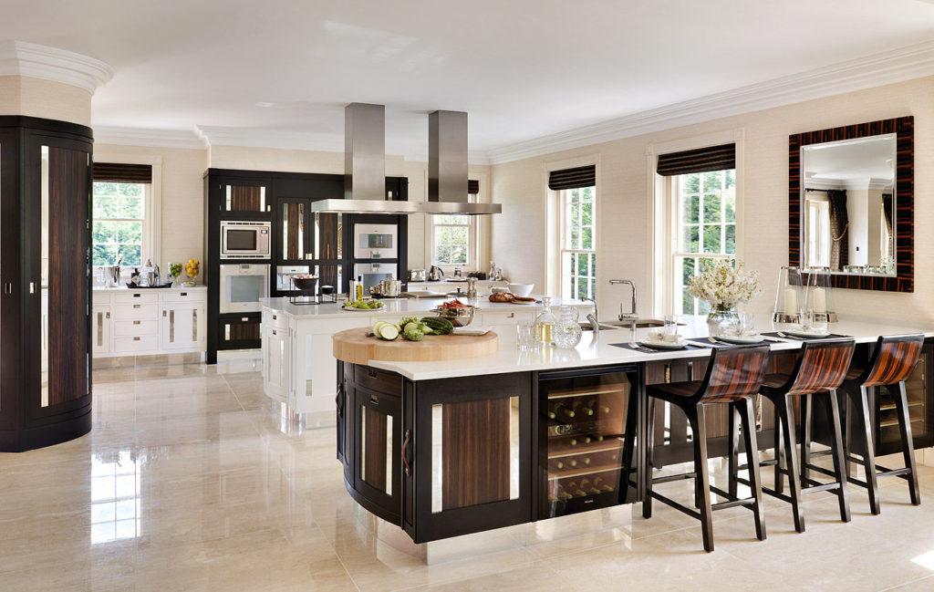 Cocinas-modernas32