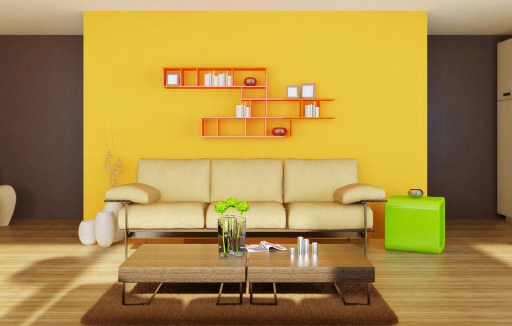 como-elegir-los-colores-para-pintar-mi-hogar