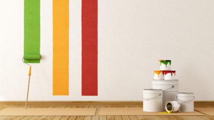 pintar-paredes-1 (1)