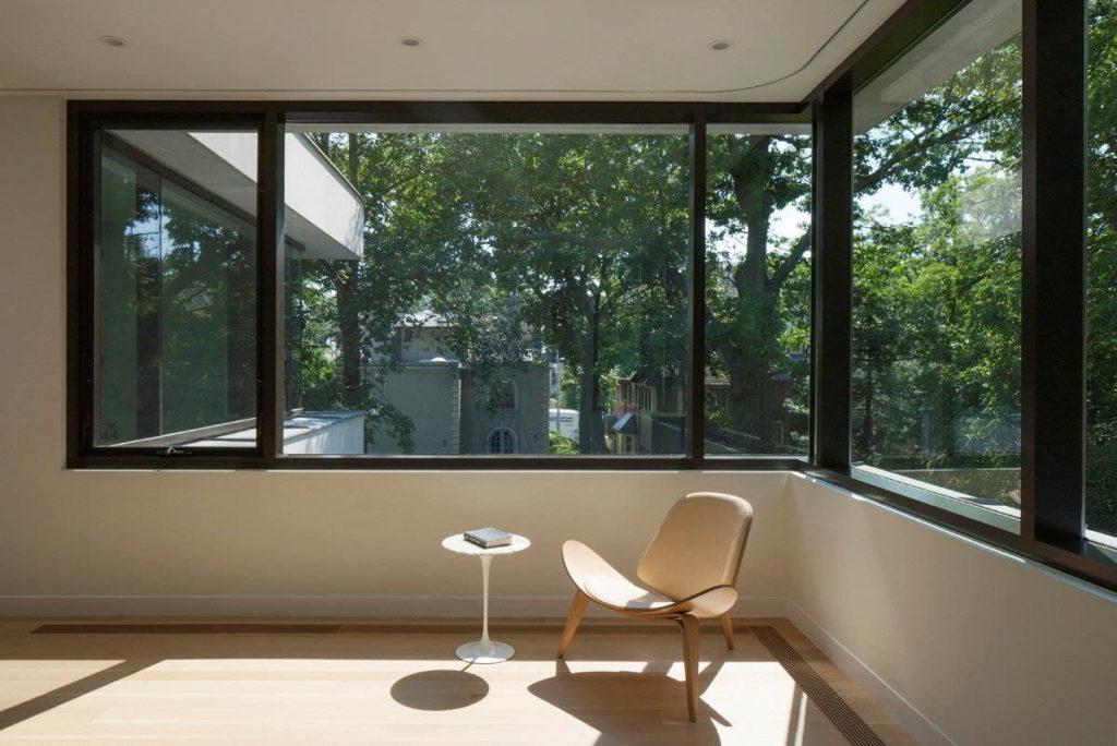 ventanas-modernas-para-casas-4