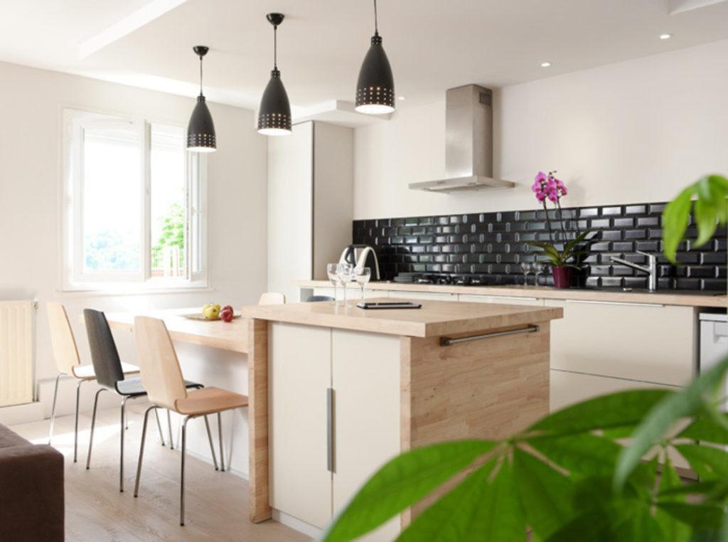 w1108_creation-chambre-dans-piece-a-vivre-renovation-cuisine-salon-salle-de-bain-fontaines-sur-saone-agence-architecture-interieure-decoration-marion-lanoe-lyon-4