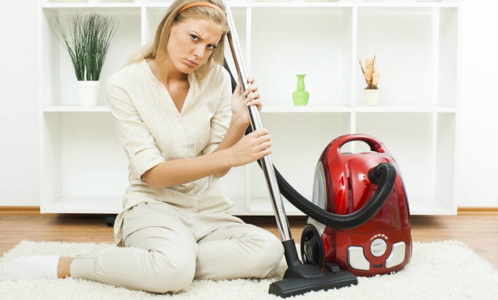 5-errores-que-cometes-al-limpiar-las-alfombras