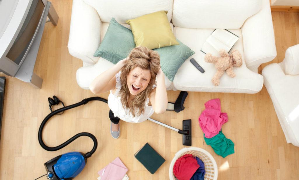 6-tips-para-limpiar-la-casa-en-10-minutos-cuando-esperas-visitas