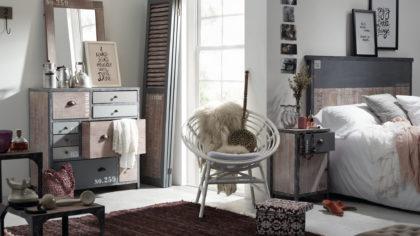 Muebles-de-estilo-industrial-vintage44