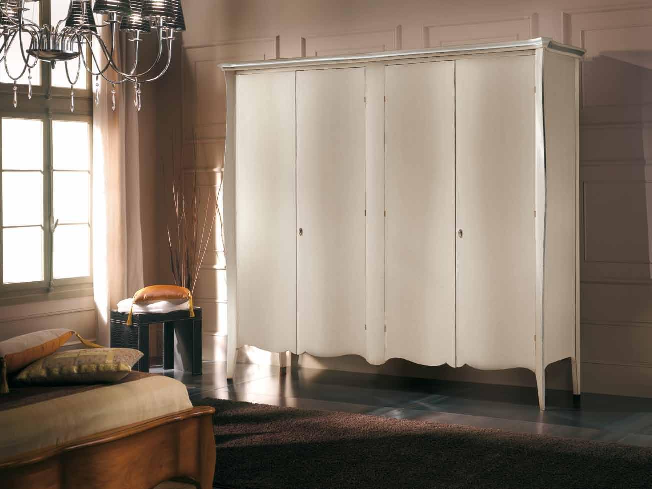 Armario Lavanderia Aereo ~ Dconfianza Ideas para crear un dormitorio con estilo vintage Dconfianza