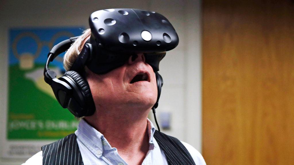 cybersickness-y-la-realidad-virtual