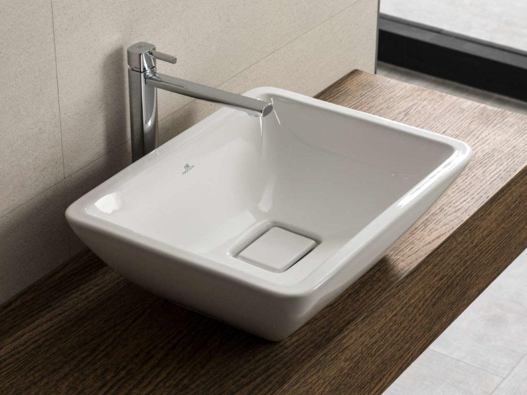 lavamanos