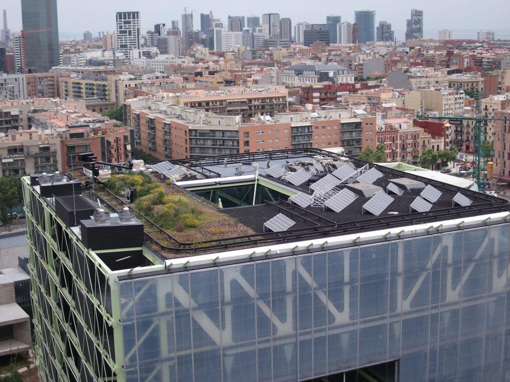 impermeabilizacion-cubierta-edificio-mediatic