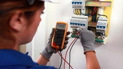 Fugas eléctricas en casa: Principales causas