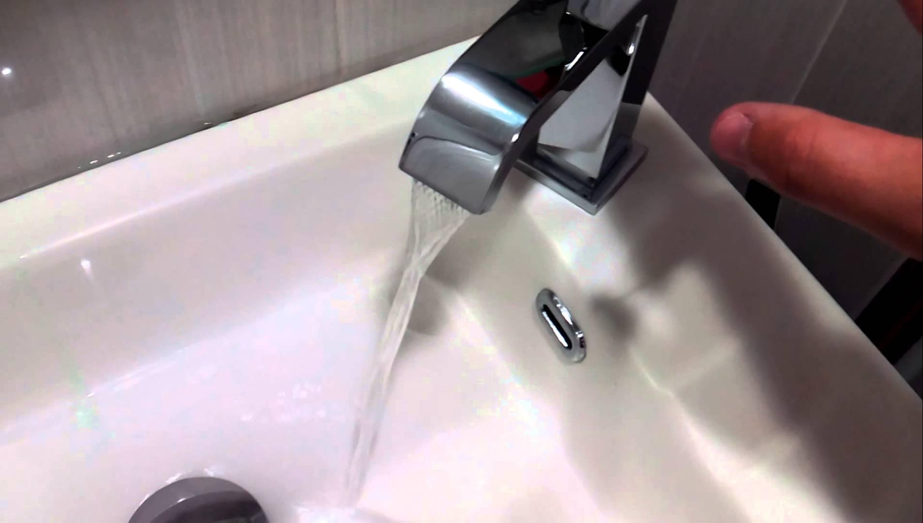 Dconfianza revisi n de presi n de agua dconfianza for Poca presion de agua
