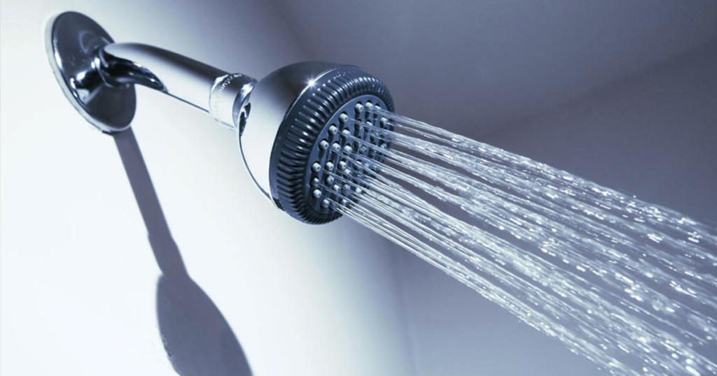 Reducir el monto del recibo de agua