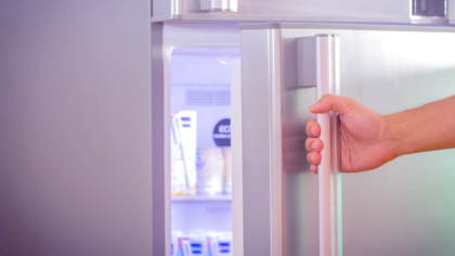 tips para cuidar tu refrigeradora