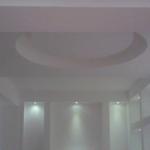 el drywall