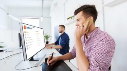 8 Principios Subestimados en el Departamento de Compras