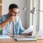 Optimizar el Flujo de Trabajo de Mantenimiento