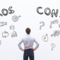 Cuáles son las ventajas y desventajas de un CMMS