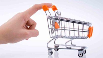Funciones de todo departamento de compras