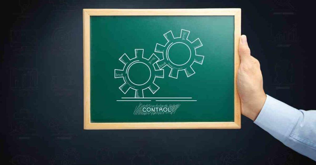 Mitos de un CMMS - configuración