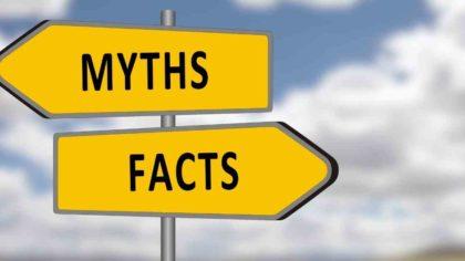 mitos comunes al implementar un CMMS